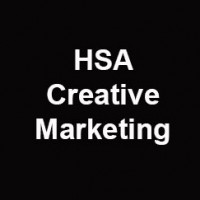 HSA Creative Marketing