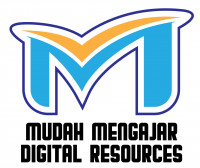 MM DIGITAL RESOURCES